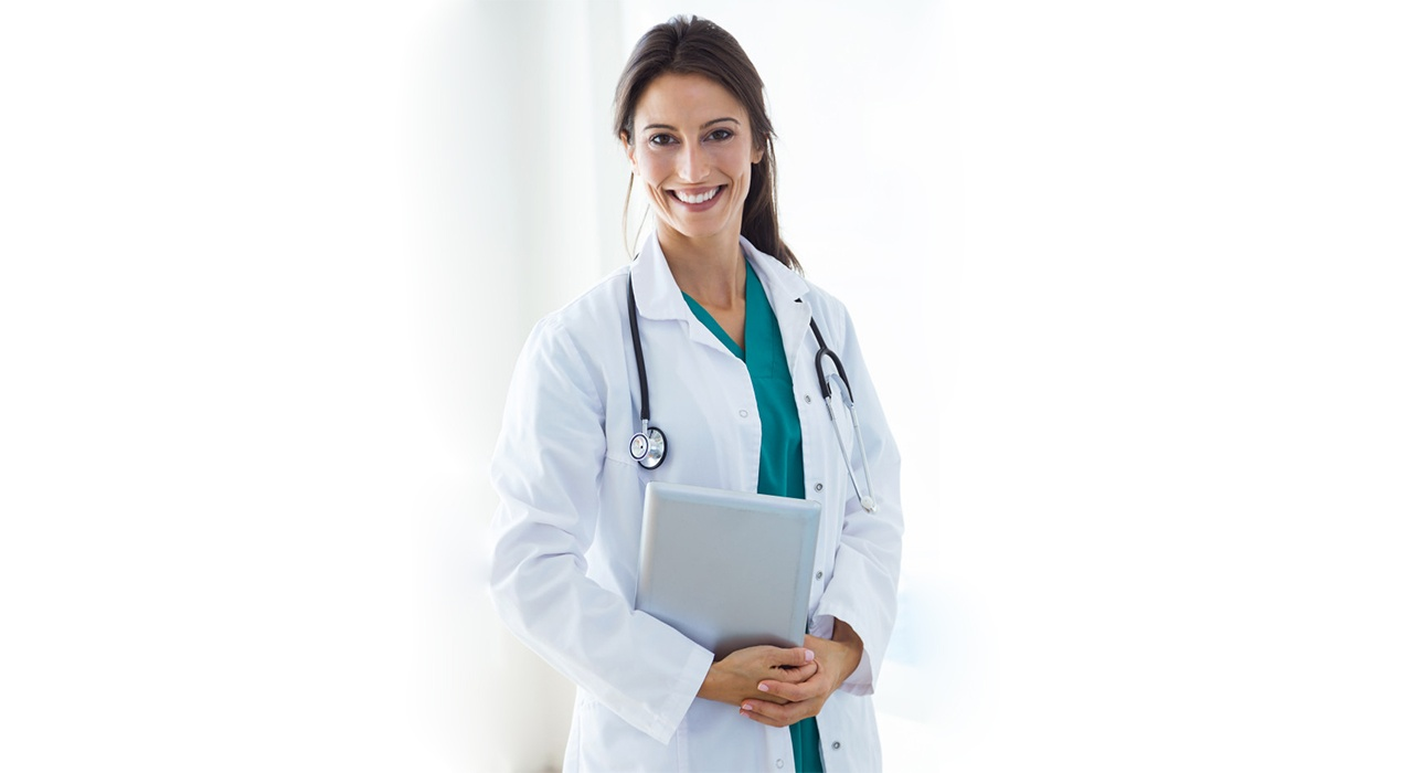 nurses services in mumbai