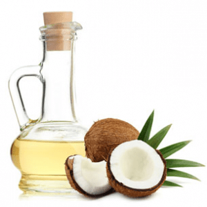 health benefits of coconuts oil