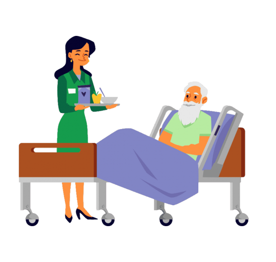 patient care services in mumbai
