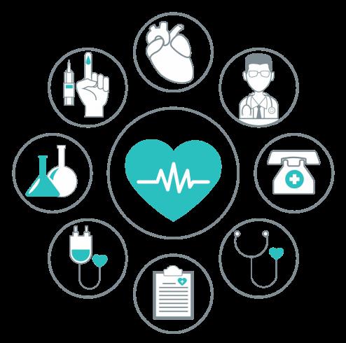medical-healthcare-service-vector-17715715 (1)